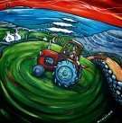 Burren_tractor660