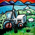 connemara-tractor660