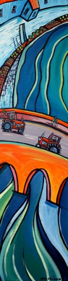 Tractors_Meet_660