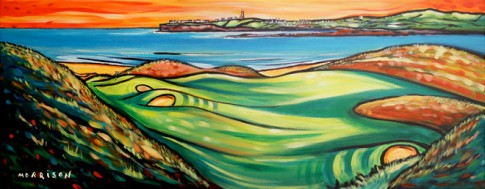 Lahinch_golf_print66px